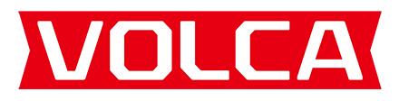 株式会社VOLCA